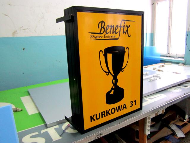 benefix1_640x480