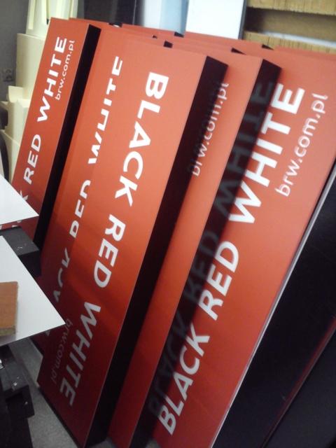 kasetony BLACK4