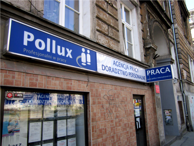 pollux640x480