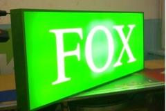 fox1_640x480