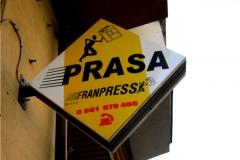 franpress640x480