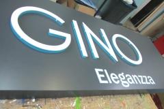 gino kaseton1