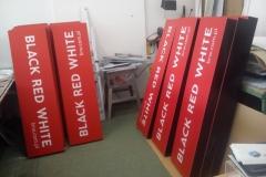kasetony BLACK5