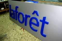 laforet2_640x480