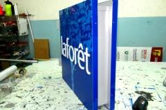 laforet3_640x480