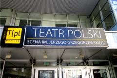 teatr640x480