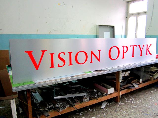 vision1_640x480