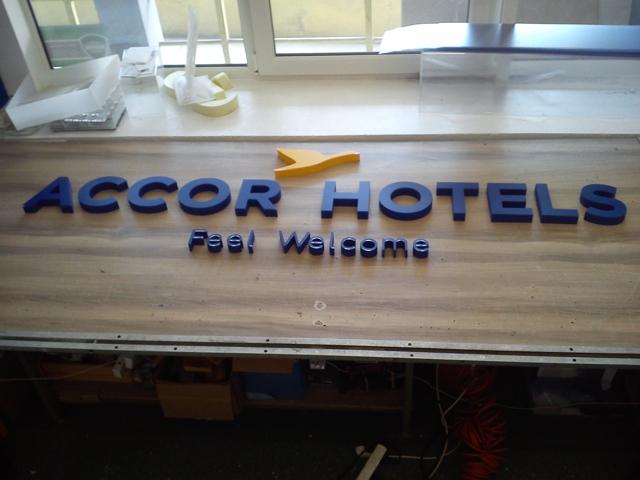 litery logo accor1
