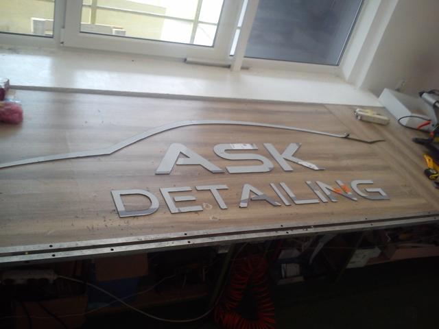 logo ASK1