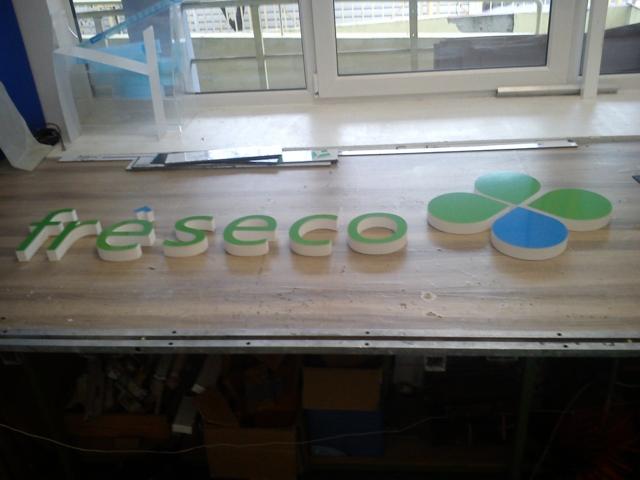logo styrodur fresecoi33