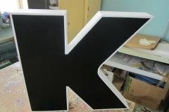 litera styrodur2