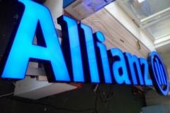 logo alianz podświetlane2