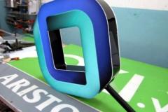 logo kaseton003