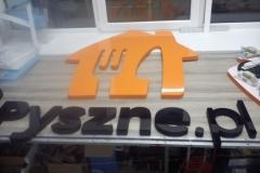 logo pyszne4