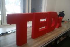 styrodur TED