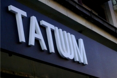 tatum640x480