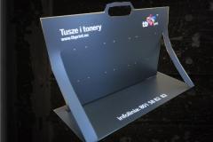 tonery640x480