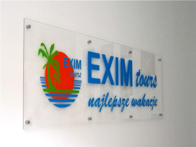 exim640x480