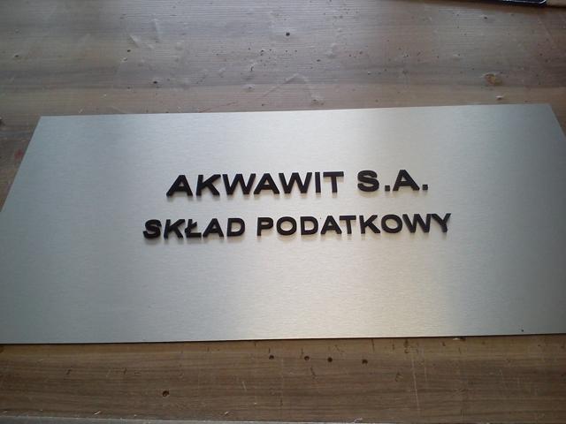 tabliczka034