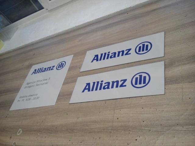 tabliczki allianz1