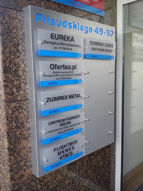 tabliczki002