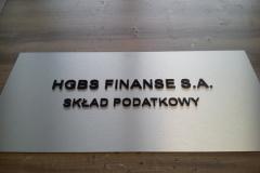 tabliczka hgbs2